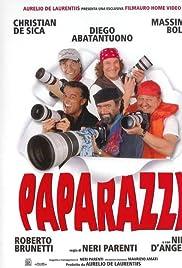 ##SITE## DOWNLOAD Paparazzi (1998) ONLINE PUTLOCKER FREE