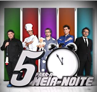 Episode dated 14 August 2009