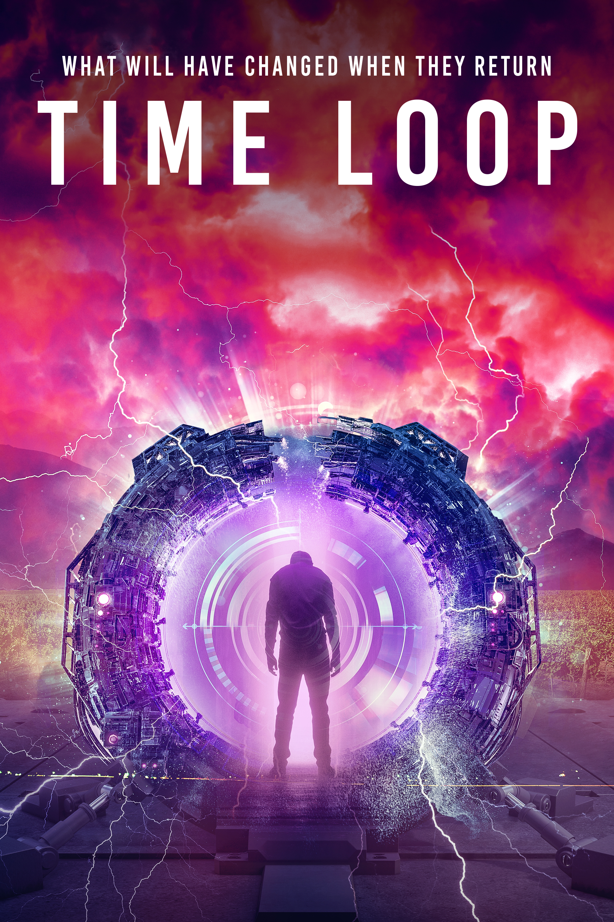 Time Loop hd on soap2day