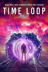 Time Loop (2020)