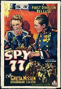 Single links movie downloads On Secret Service [Mp4]