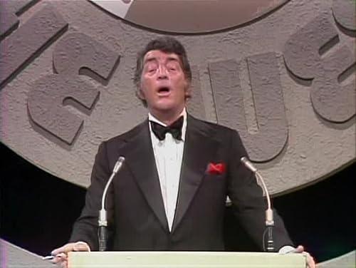 The Dean Martin Celebrity Roasts: Dan Rowan & Dick Martin