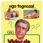 Dove vai in vacanza? (1978)