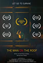 The man on the roof