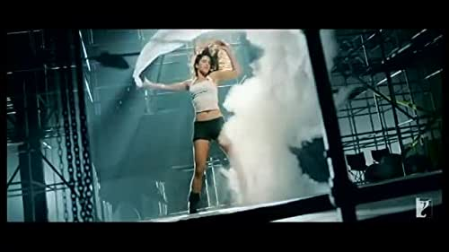 Dhoom 3 Chinese Trailer