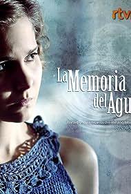 Natalia Sánchez in La memoria del agua (2012)