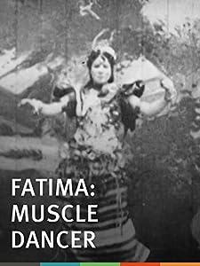 Best 1080p movie downloads Fatima's Coochee-Coochee Dance USA [mp4]
