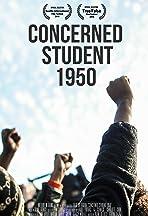 Concerned Student 1950