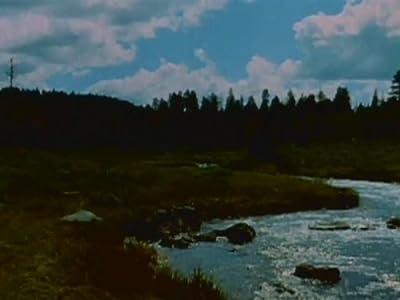 Descarga HD de películas HD The Wolf Man, Fess Parker [640x360] [HD]