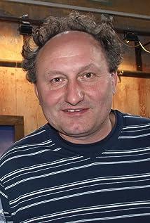 Artur Wiecek Picture