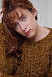 Kayla Caulfield Picture