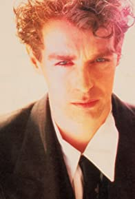 Primary photo for Neil Tennant