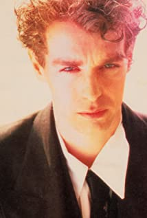 Neil Tennant Picture