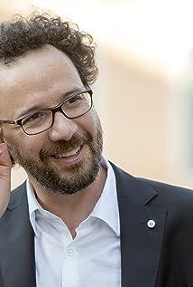 Carlo Chatrian Picture