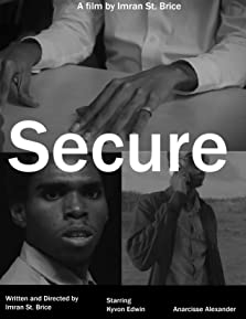 Secure (2017)