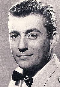 Primary photo for François Périer