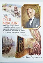 The Dixie Merchant