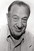 Hugh Herbert's primary photo