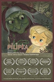 Pilipka (2012)