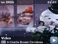 see all 2 videos - Charlie Brown Christmas Torrent