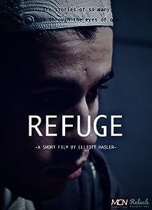 Hollywood comedia peliculas 2017 ver online Refuge  [420p] [1080p] [BDRip] (2017)