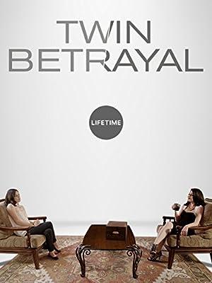 Movie Twin Betrayal (2018)