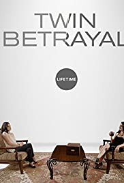 Twin Betrayal