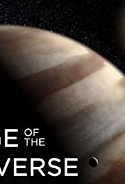 Edge of the Universe (TV Mini-Series 2002– ) - IMDb