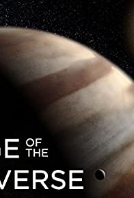 Primary photo for Edge of the Universe