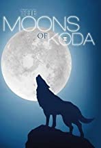 The Moons of Koda