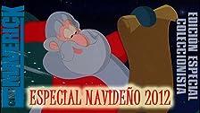 Especial Navideño (Top Películas Navideñas)