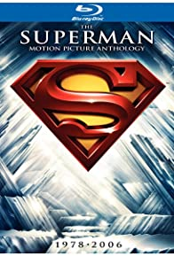 Primary photo for You Will Believe: The Cinematic Saga of Superman