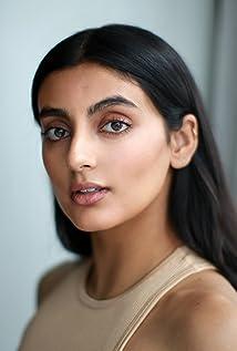Nikkita Chadha Picture