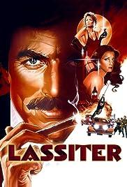 Lassiter Poster