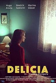 Primary photo for Delicia