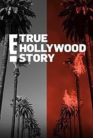 E! True Hollywood Story (1996)