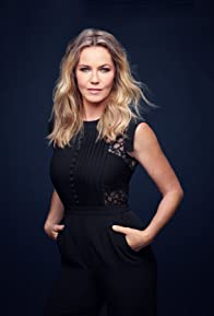 Primary photo for Connie Nielsen