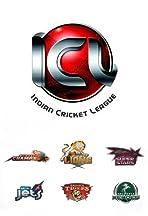 Indian Cricket League