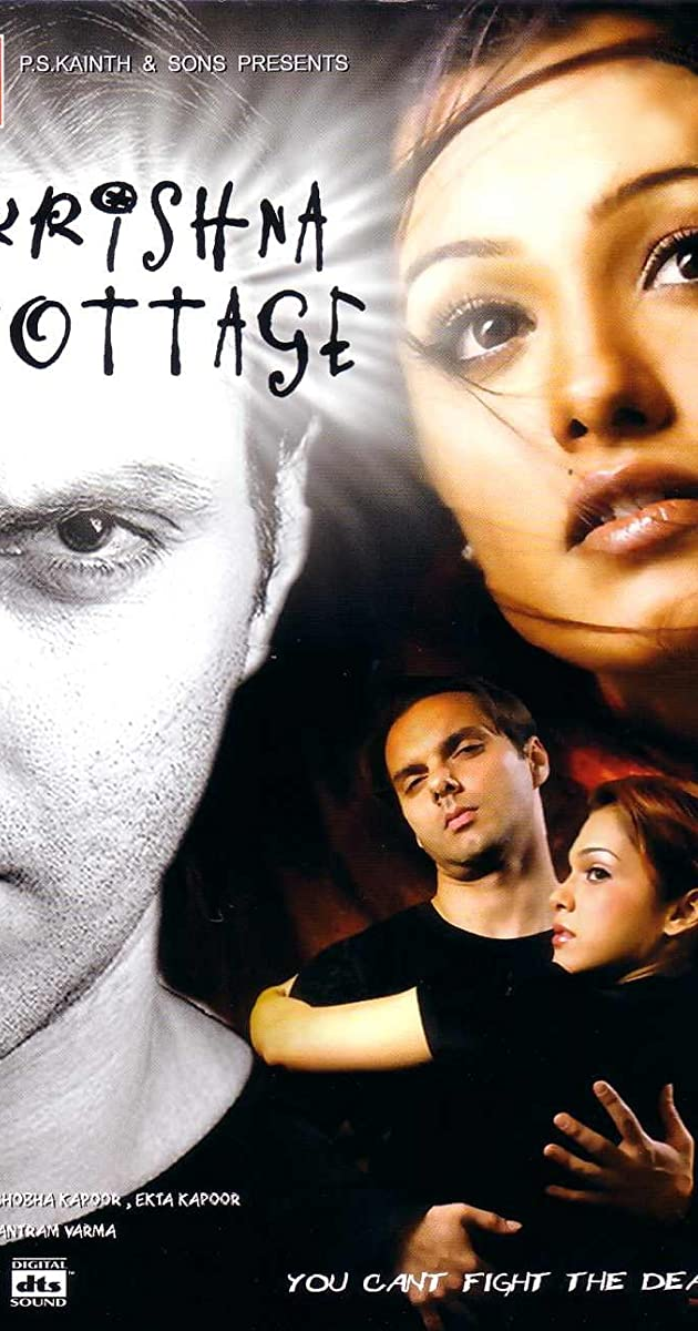 Krishna Cottage (2004) - Plot Summary - IMDb