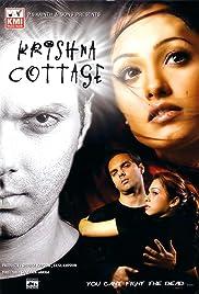 Krishna cottage movie torrent download