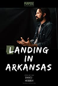 Primary photo for Landing in Arkansas