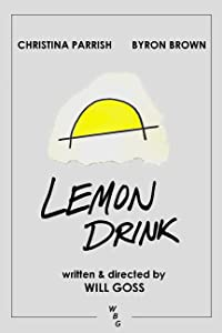 Watch a full movie for free Lemon Drink [mp4]