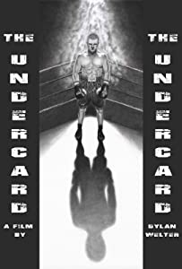 hindi The Undercard free download