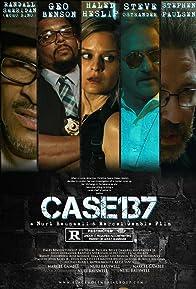 Primary photo for Case 137