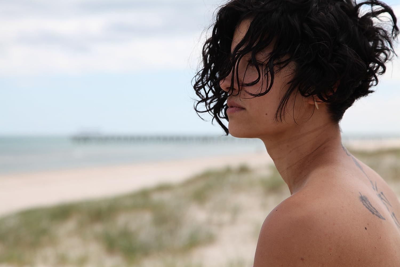Bikini Mandahla Rose nude (38 foto and video), Topless, Fappening, Boobs, butt 2020