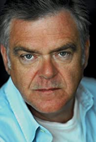 Primary photo for Kevin McNally