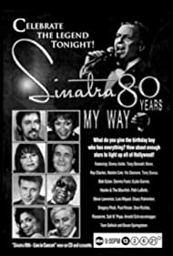 Sinatra: 80 Years My Way (1995)