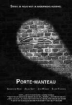 Porte-Manteau