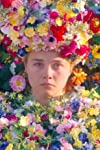 New 'Midsommar' Book Includes 62 Pages of Ritual Artwork and Martin Scorsese Intro