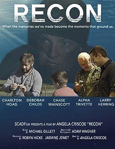 Best download site movies Recon [1080p] [QHD] [DVDRip], Alpha Trivette, Charlton Hoag, Chase Wainscott, Billy Sutton